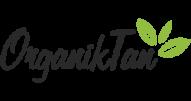 OrganikTan Logo | Fort Lauderdale