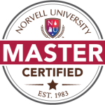 Norvell Master Certification | OrganikTan in Fort Lauderdale